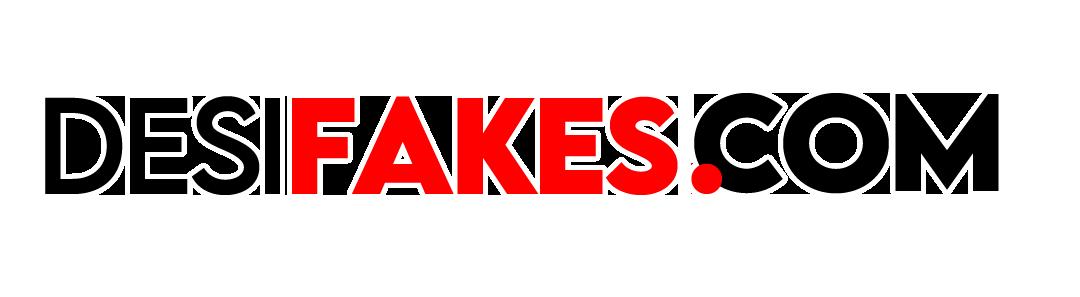 desifakes.com