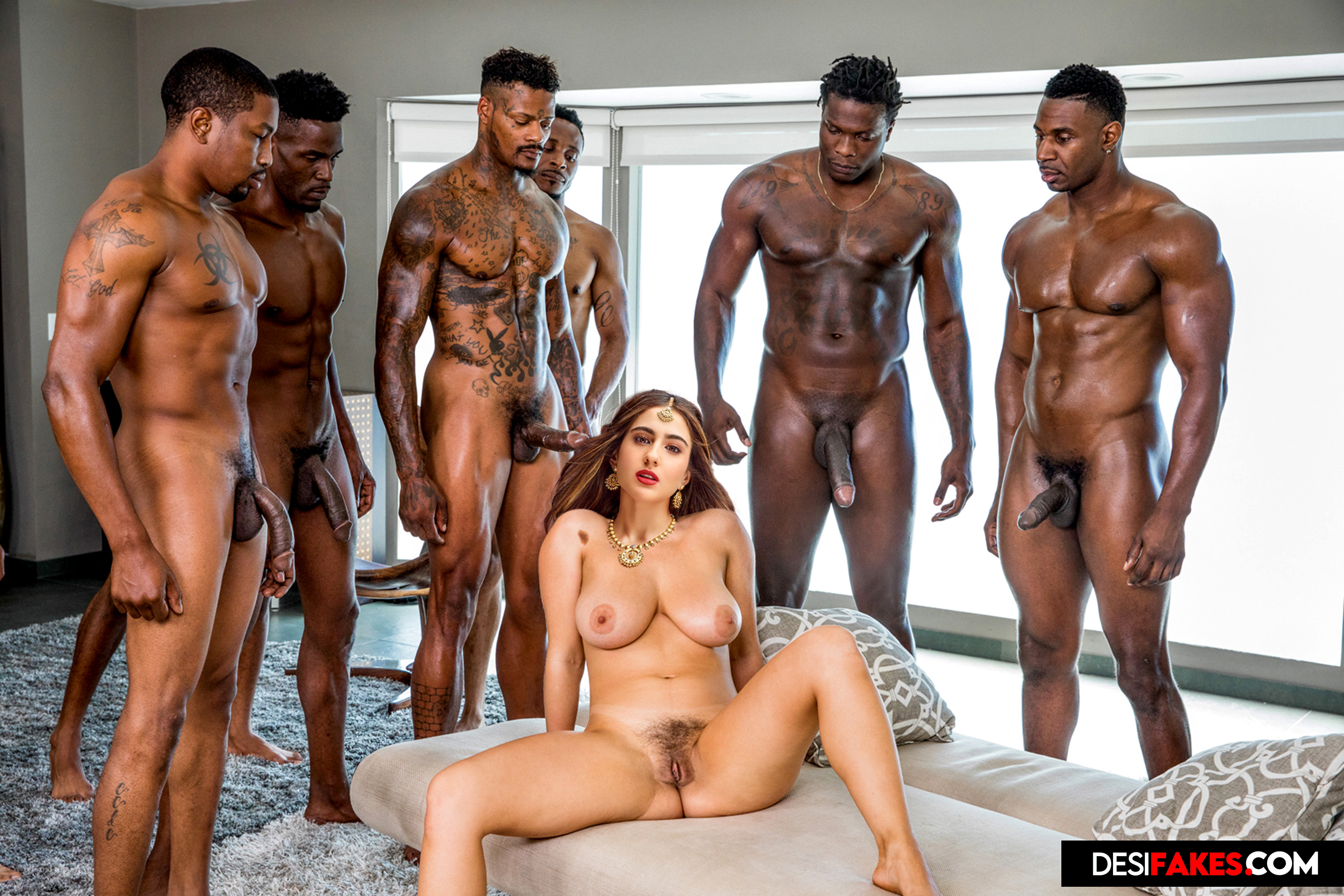 sara ali khan nude big boobs gangbang