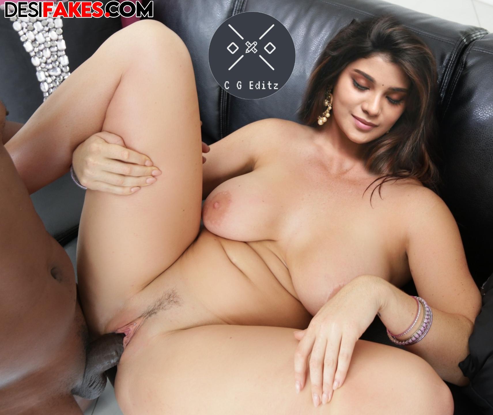 Aathmika sex fake