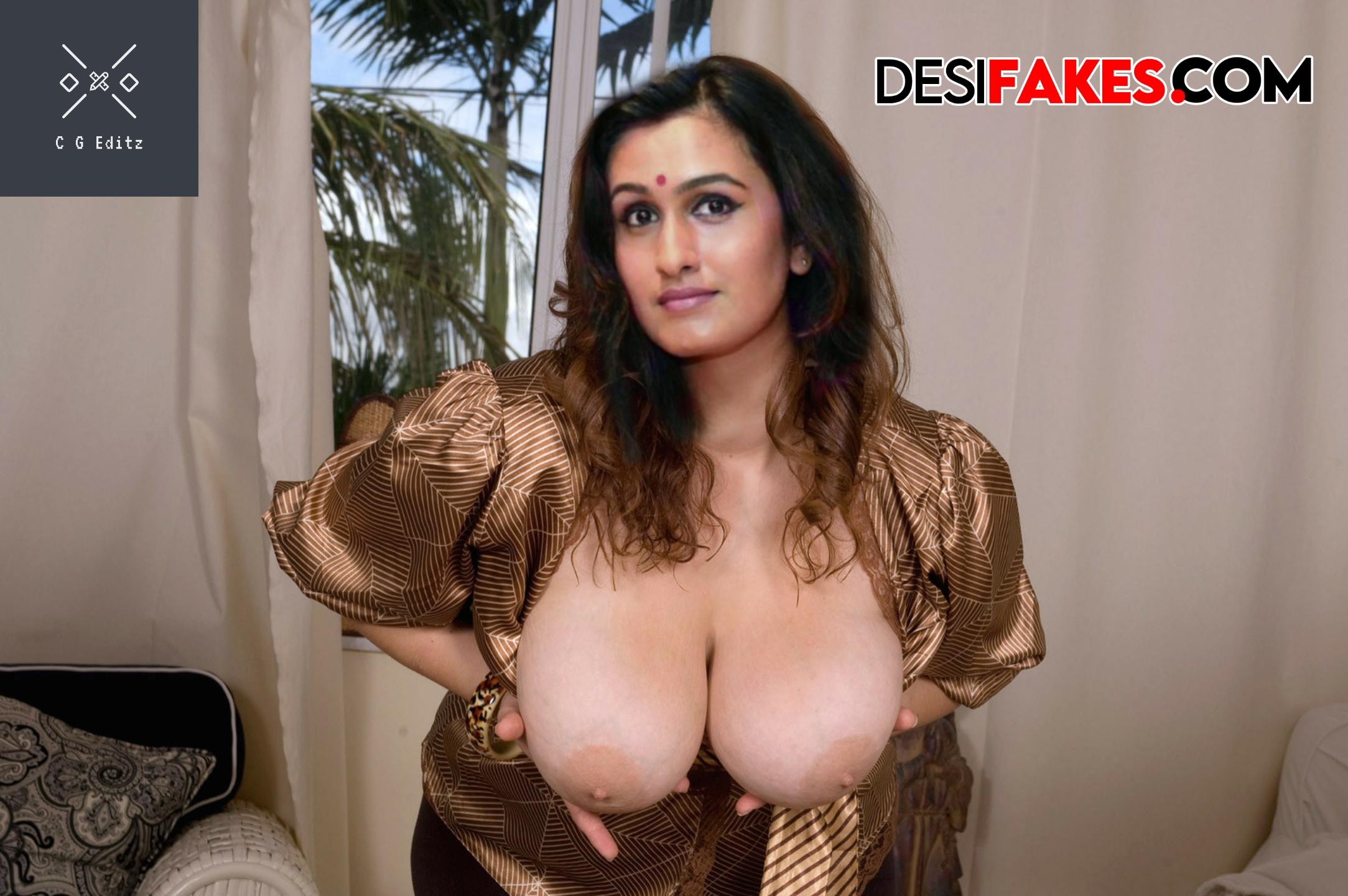 Kavitha nair big boobs